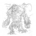 cthulhusketch61
