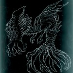 cthulhusketch_33